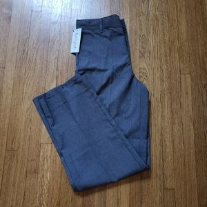 NWT Cat & Jack Suit Pants